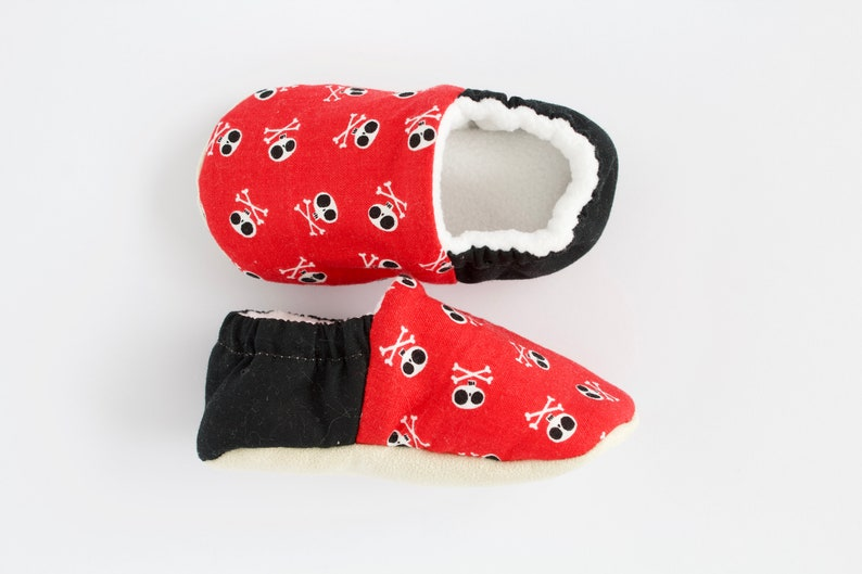 6-9M/Shoe sale/baby boys shoes/ baby