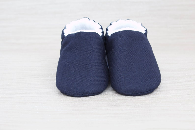 34345a700 Baby shoes, baby shoes boys, boys baby shoes, boys shoes, navy shoes, blue  shoes, shoes, soft sole shoe, booties and crib shoes.