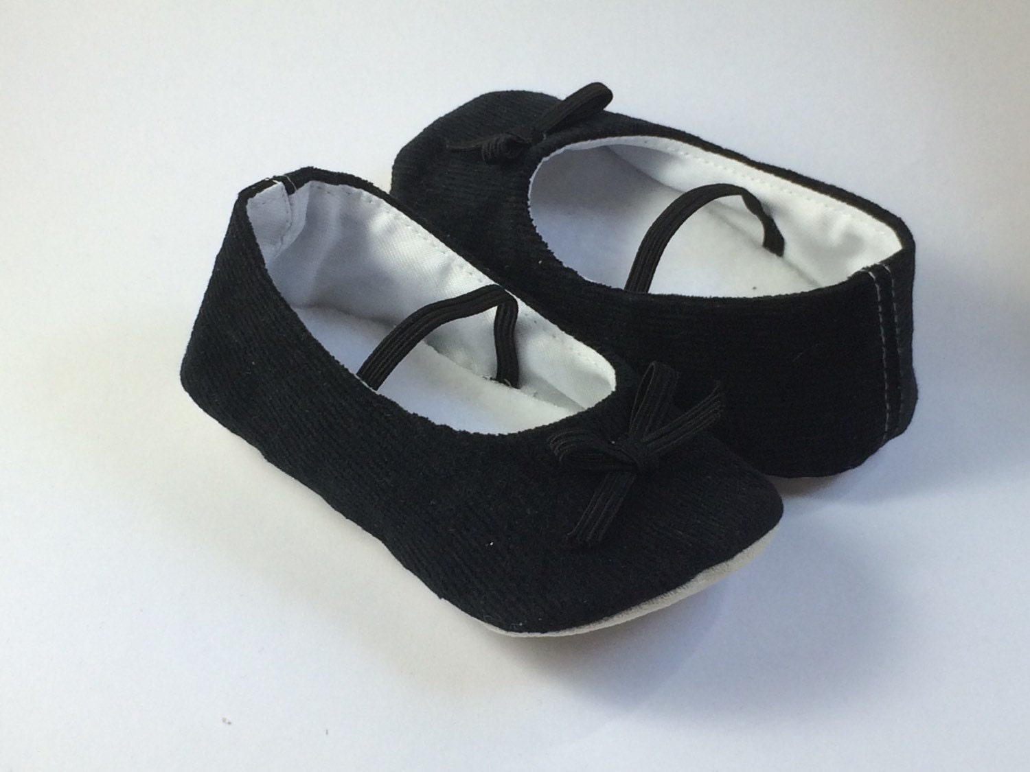 64db53abbf21d baby shoes, baby shoes girls, baby ballet flats, black baby shoes, girls  shoes, girls accessories, black shoe.
