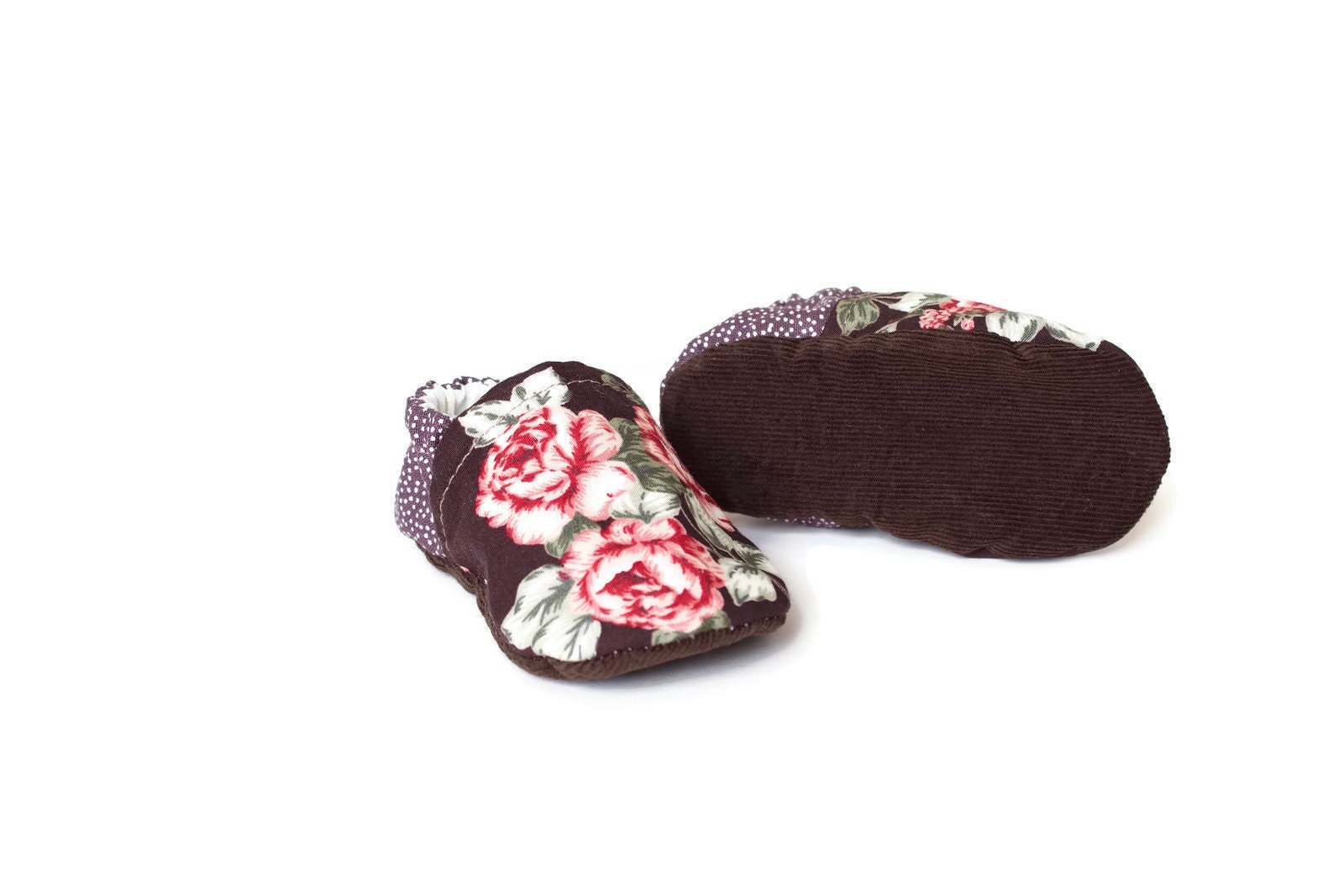 f66f8ef654bc00 Baby girls shoes