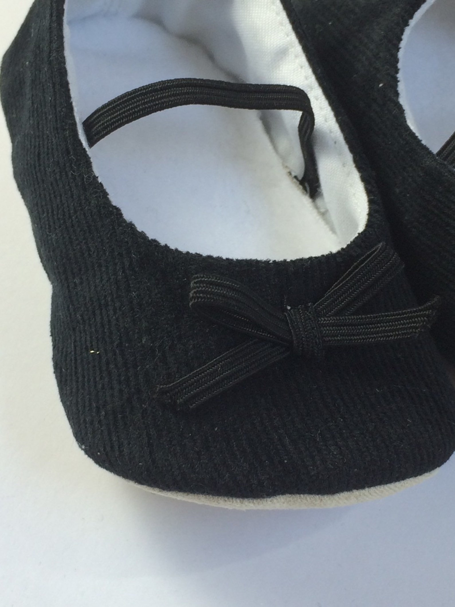 baby shoes, baby shoes girls, baby ballet flats, black baby shoes, girls shoes, girls accessories, black shoe.
