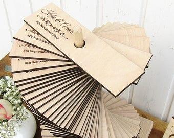 Wedding Guest Book Alternative, Vineyard Wedding Guest Book Tower, Custom Wood Wedding Guestbook, Build Memories Guestbook, 3D Guest Book