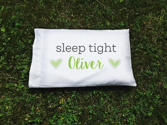 Replacement Pillow Case for Dreamsweet