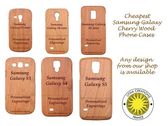 cover samsung s5 mini con liquido