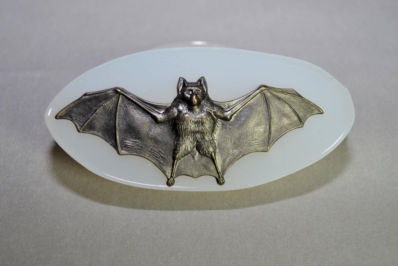 Vampiro Molde de Silicona Cupcake de resina de chocolate arcilla polimérica Fimo molde de yeso