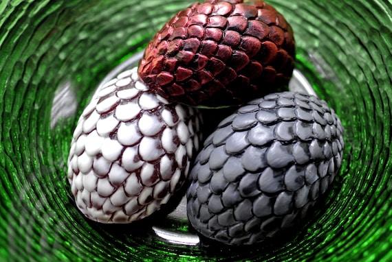 Ton Usw Schokolade Drachen Silikonform für Kuchendekoration