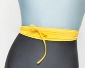 Swimsuit Belt