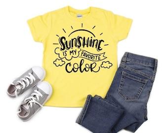 9d7e8e63f Boys Summer Shirts Boys Summer Clothes Toddler Tees Toddler Shrits Toddler  Summer Shirts Kids Summer Shirts Kids Summer Clothes Girls Shirt