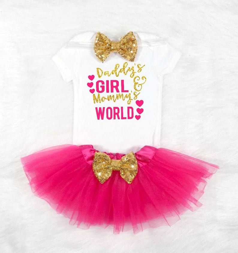 baby girl clothes baby girl outfit baby girl clothing baby girl outfits girls clothes toddler girl clothes daddys girl shirt newborn girl