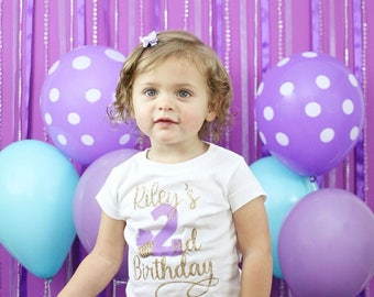 girls second birthday outfit second birthday outfit girls girls 2nd birthday outfit 2nd birthday outfit girls second birthday shirt cupcake