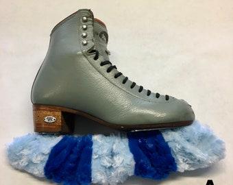 Iceand Skates