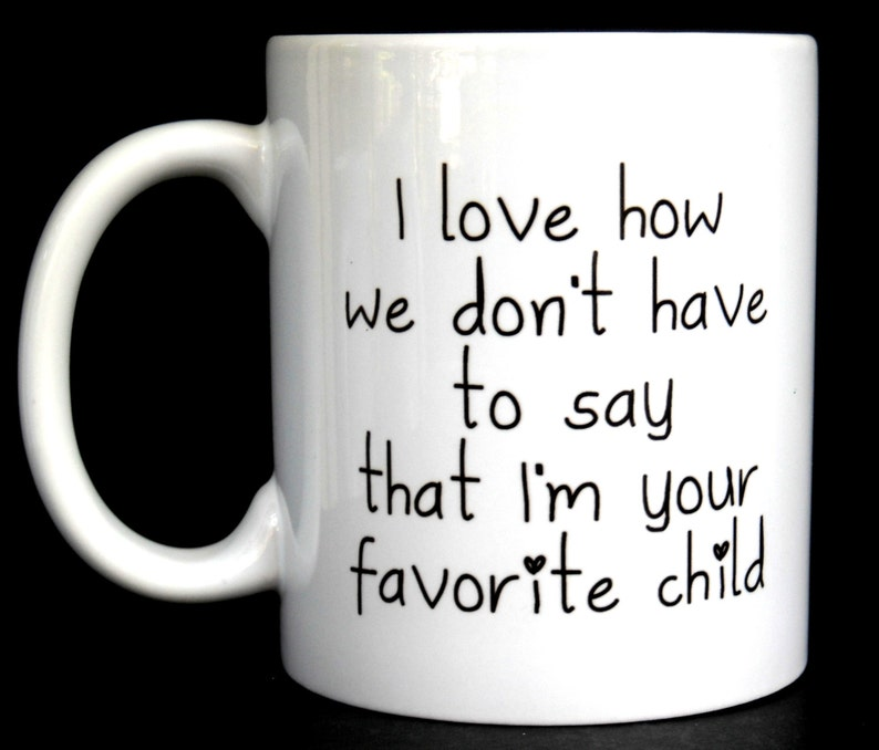 Dad Birthday Gift For Mens Coffee Mug Funny