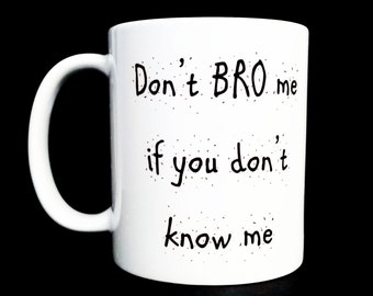 birthday mens gift, birthday gift for him, gift for him, mens gift, mens, men, men gift, gift mens, bro gift, bro, funny mens gift, gift