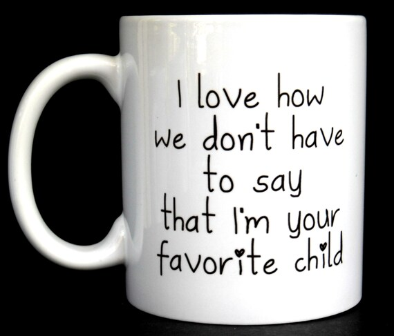 Dad Birthday Gift Gifts For Funny Coffee