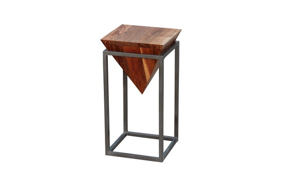Prime Wooden Stool Handmade Indian Modern Wooden Furniture Stool Chair Pdpeps Interior Chair Design Pdpepsorg