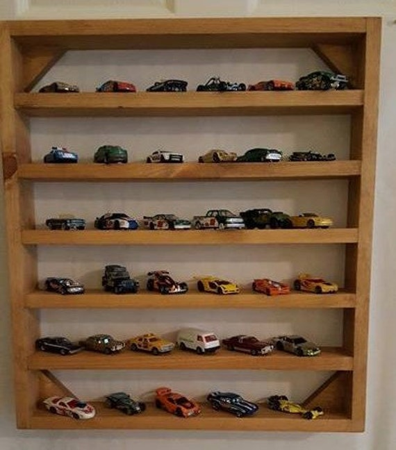 no 5 handmade collectible display shelf shot glass hot etsy rh etsy com LEGO Display Shelves Decorative Wall Display Shelves