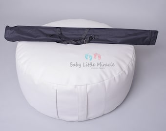 Amazing Newborn Bean Bag Etsy Caraccident5 Cool Chair Designs And Ideas Caraccident5Info