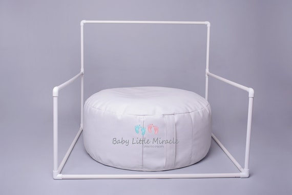 Awesome Rts Exclusive Stand Carry Case Beanbag Stand For Photographers Bean Bag Rack Backdrop Stand Newborn Photo Prop Newborn Backdrop Dailytribune Chair Design For Home Dailytribuneorg