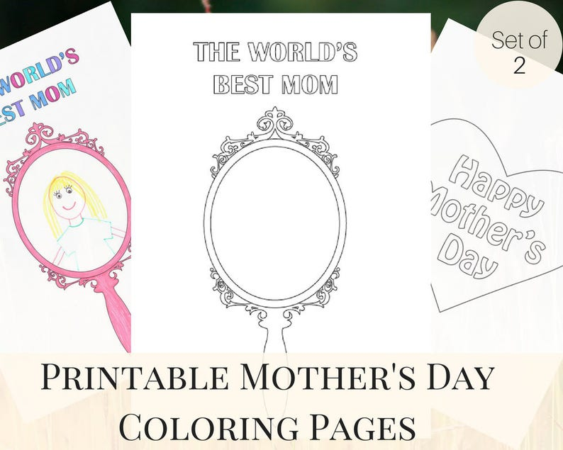 graphic about Mothers Day Printable Activities called Moms Working day Coloring Webpage, Printable Coloring Web page, Moms Working day Printable, Printable Little ones Pursuits, Moms Working day versus Little ones