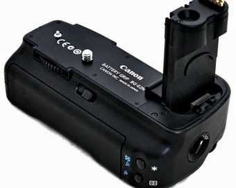 Canon EX EE 35mm SLR Camera Kit w Canon Ex 50mm f/1 8