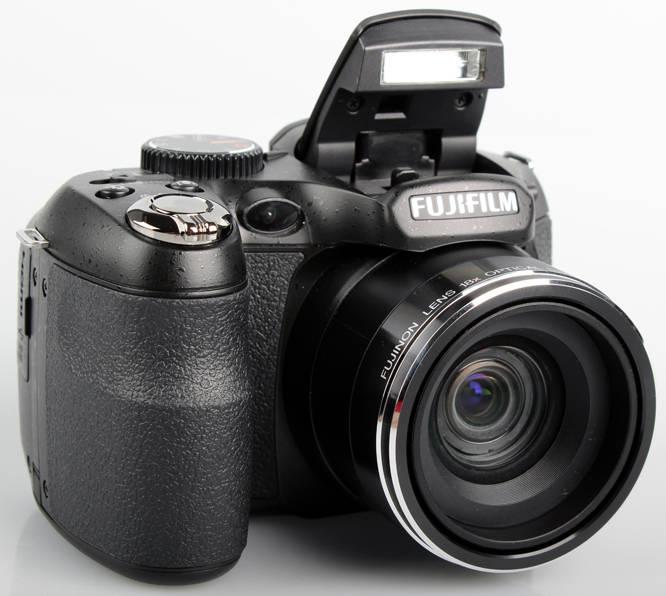 fujifilm finepix s2940 14mp digital camera w 28 504mm rh etsy com Fujifilm FinePix S3200 Review Fujifilm FinePix S3200 Owner's Manual