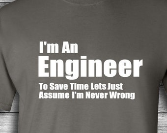 2af46aad375 Fathers Day Gift For Engineer