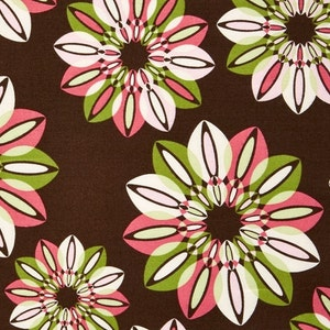 Power Pop 10 Squares by Jenean Morrison for Free Spirit Fabrics
