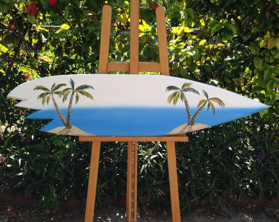 Surfboard Wedding Guest book Alternative Wood sign, Wood Blank sign, Wedding Signature Book, Surfboard Wooden Sign, Guest Book Gift Idea