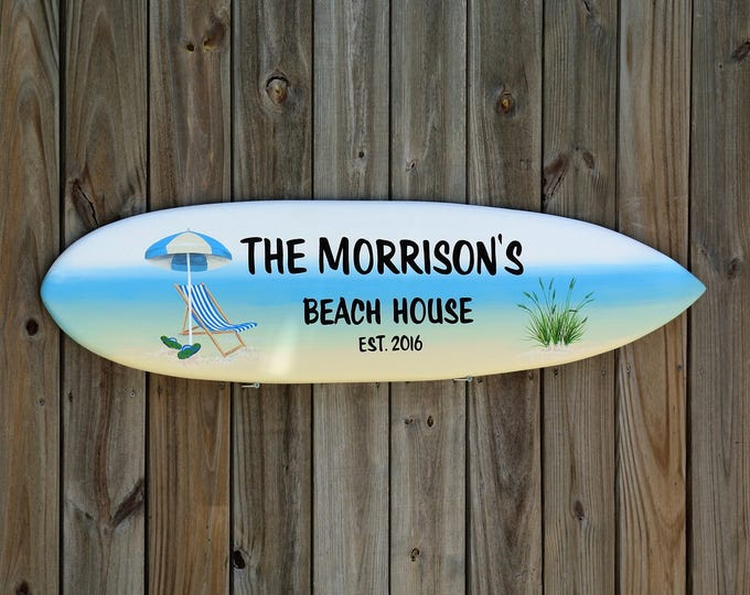 Christmas gift for Family. Beach house Lake wood decor. Housewarming gift idea for Parents. New Home decorations