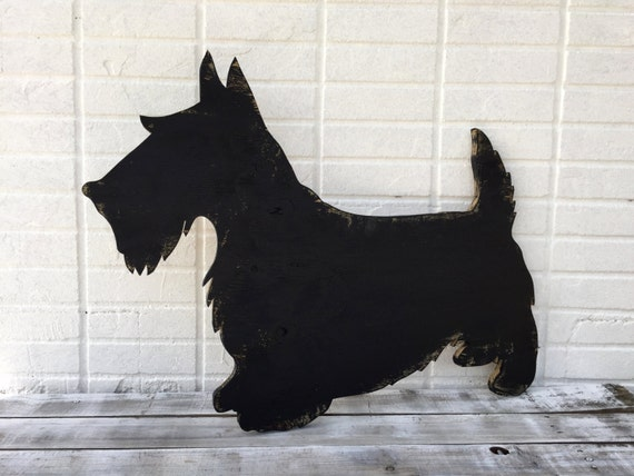 Dog lovers  gift. Schnauzer wood sign wall art. Your Dog Custom sign
