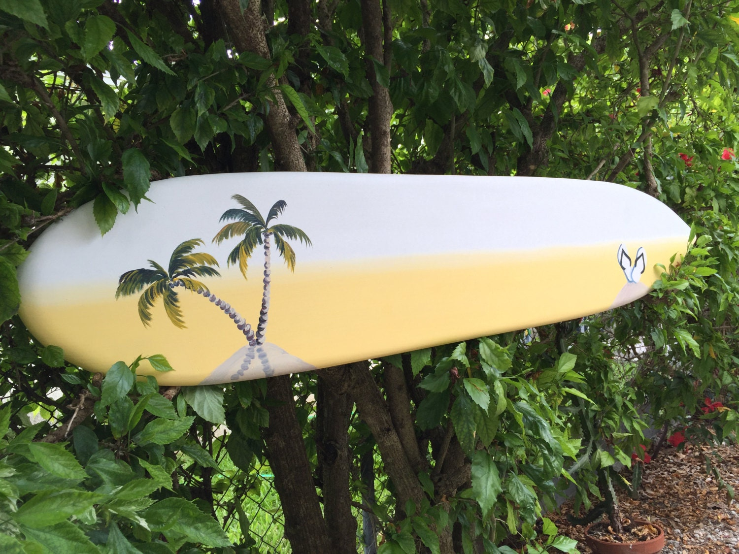 Surfboard Guest Book Wood Board, Wedding Gift Guestbook Sign ...