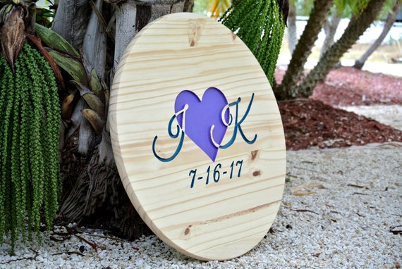 Wedding Guest Book Alternative. Wood guestbook signature board with names. Wedding Gift Idea