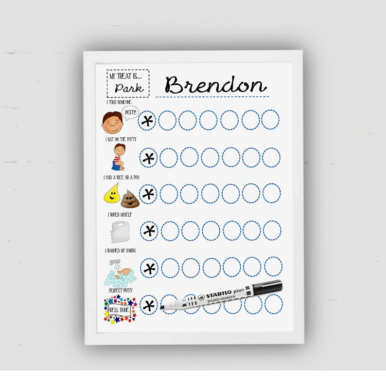 photograph about Printable Potty Training Sticker Chart named Boys, Potty Exercising, Profit Chart, obtain, Printable, visible help, Rest room Doing exercises, Potty Chart, with shots, PECS, Babies, Autism