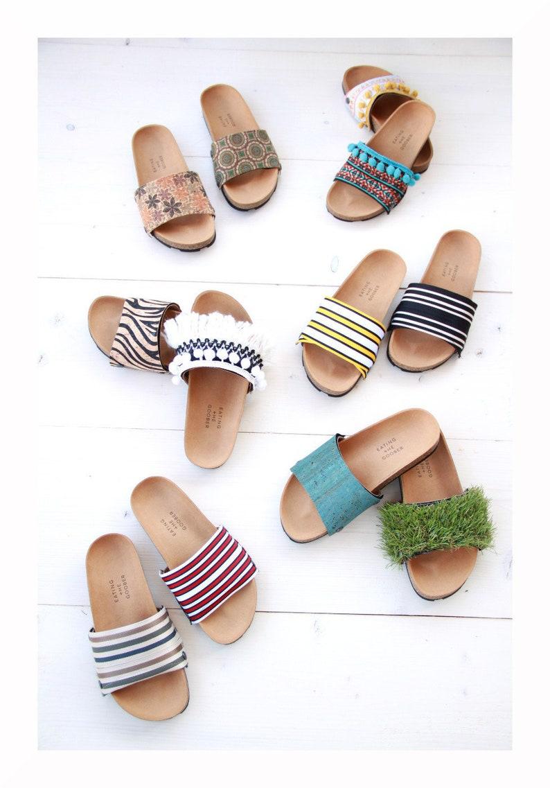 vegane-schuhe-eine-sandale-viele-looks
