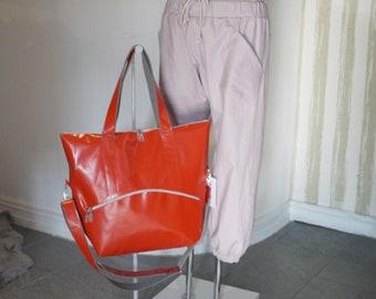 Amalia big bag