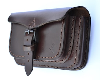 Laboo Leather