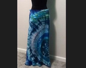 cbd266eaaf1d Tie Dyed Maxi Skirt, Tiedye skirts, maxi skirts, tiedyed skirts, tie dye  maxi skirt, tiedyed maxi skirt, tie dye skirt, tie dye skirts, maxi