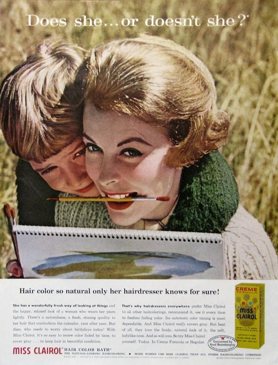 Image result for ads 1961