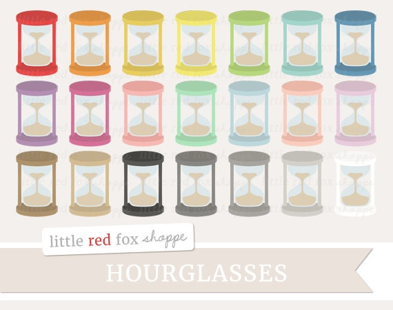 Hourglass clipart chronometer, Hourglass chronometer Transparent FREE for  download on WebStockReview 2020