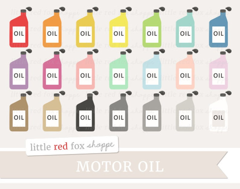 Motor Oil Clipart Car Clip Art Car Auto Maintenance Trip image 0