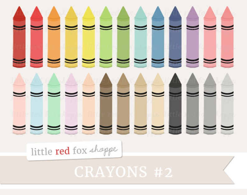 Crayon Clipart School Supplies Clip Art Pencil Teacher image 0