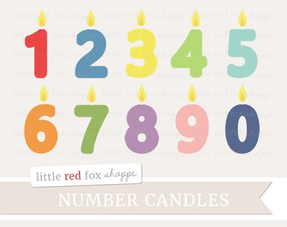 Birthday candle number 1, birthday, celebration png | PNGEgg