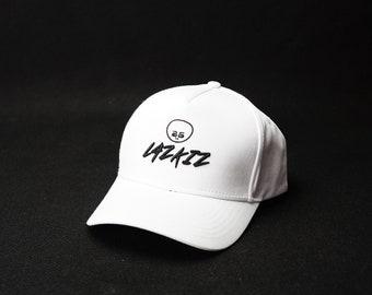 18ef83b39a1 LAZKIZ Little Alien Street Fashion Cap