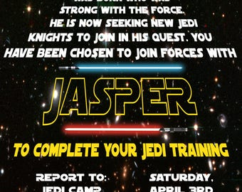 Jedi Quest Pdf