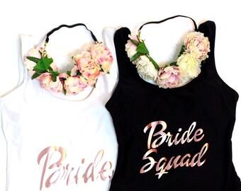 Bride Squad Swimsuit. Bride Squad Bathing Suit. Bachelorette Swim. Barbie  Bachelorette Party. Barbie Swimsuit. Bridesmaid Swimsuit.