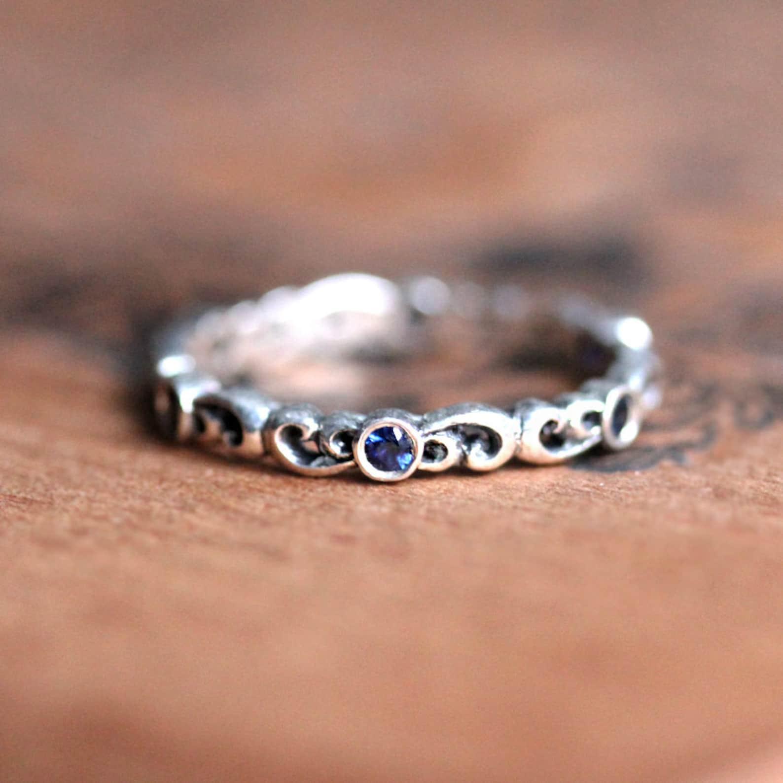 картинки кольца вечность апреля рекорд