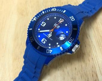 Luxury Watch Box Etsy