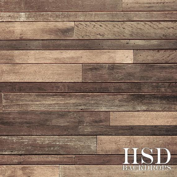 whitewash wood floordrop backdrop express