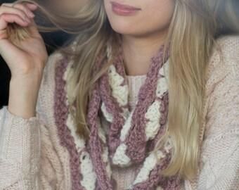 Cozy Crochet Patterns