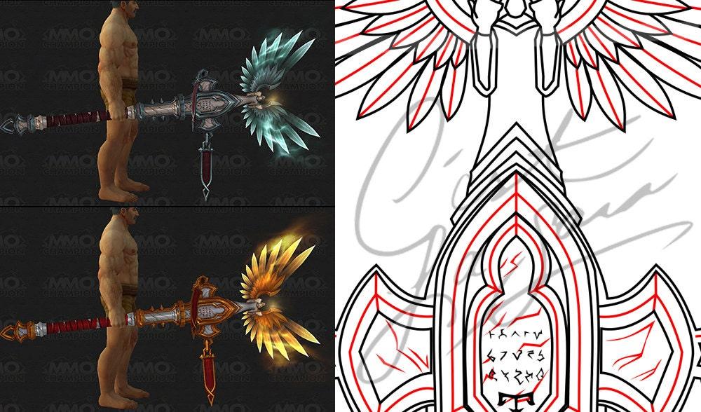 the art of warcraft pdf